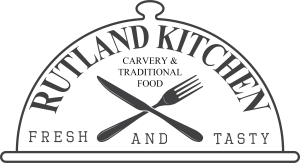 kitchen_trans